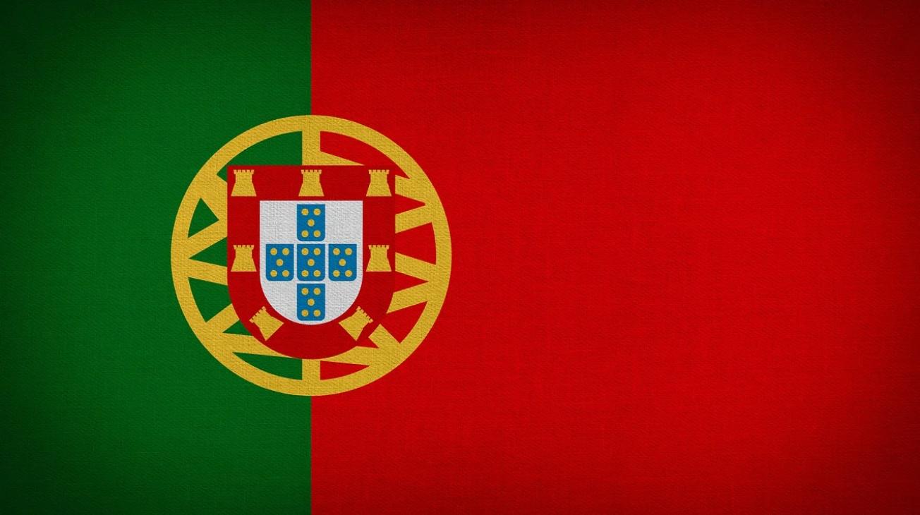 impuestos en portugal